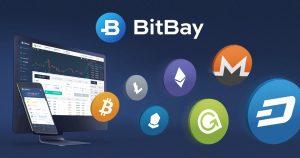BitBay,recensione, opinioni,forum