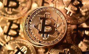 Bitcoin, esattamente come funziona in crypto-valute