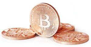 Bitcoin la prima cryptomonnaie