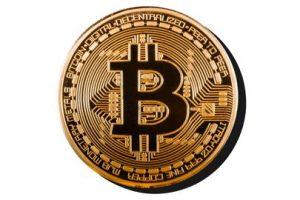 Crypto moneta e della valuta digitale esattamente che cosa è