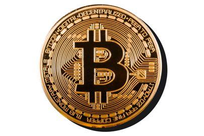 bitcoin moneta corrente