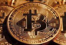 Crypto-valuta for dummies