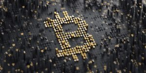 Esattamente quello che è crypto soldi