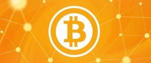 Fare soldi minacciando il Bitcoin