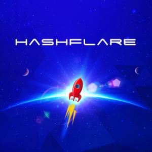 HashFlare, forum, recensione, opinioni