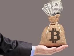 Proprio quello che è un crypto valuta