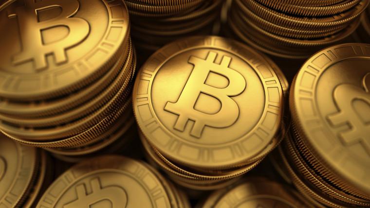 ciò che è bitcoin e come il commercio)