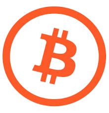 come fare soldi da bitcoin)