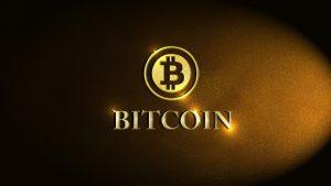 bitcoins come alternativa crypto-valute