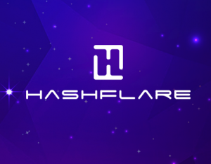 hashflare-product
